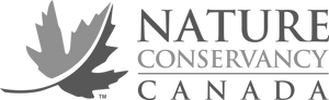 Nature Conservancy Canada logo