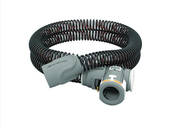 ClimateLineAir™ Tubing for S9