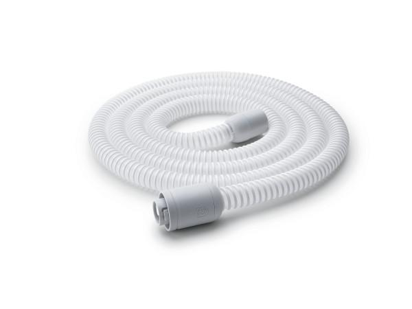 CPAP Go device 12mm tubing