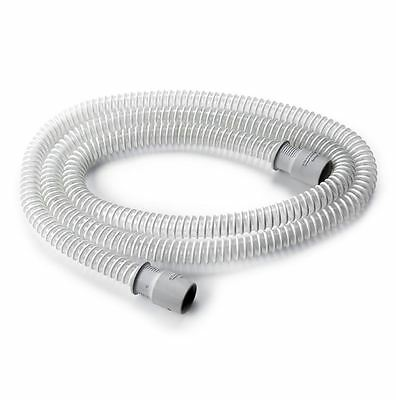 DreamStation Standard Tubing (15MM), 6 ft.