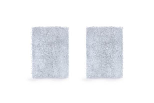 SleepStyle Air Filter - 2-pack