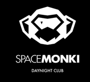SpaceMonki Club | Ticketing