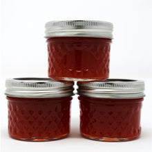 Load image into Gallery viewer, Strawberry Manzano Chili Jam
