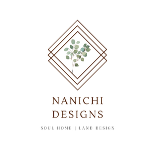 Nanichi Designs