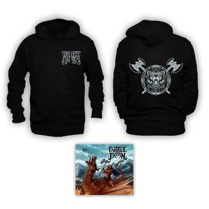 The Hoody Bundle