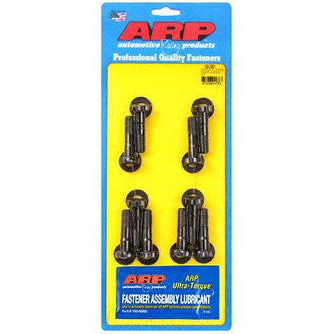 ARP 150-2901 FLEXPLATE BOLT KIT 2011-2019 FORD 6.7L POWERSTROKE