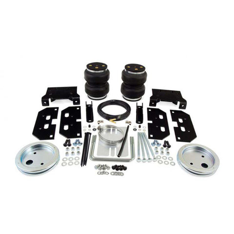 AIR LIFT 57295 LOADLIFTER 5000 HELPER SPRING KIT 2003-2013 DODGE RAM 2500 4WD | 2003-2018 DODGE RAM 3500 4WD-XDP-Full Send Diesel