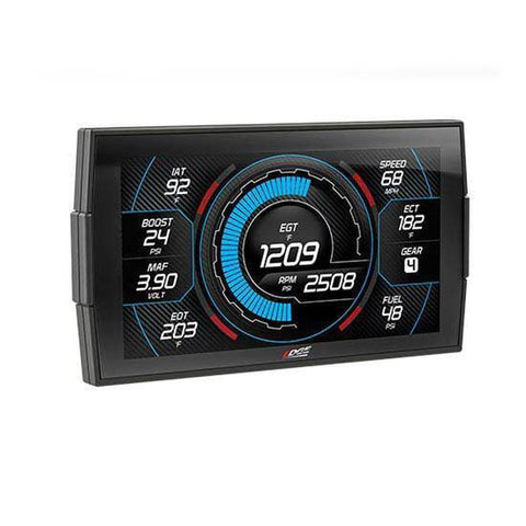 EDGE 84130-3 INSIGHT CTS3 DIGITAL GAUGE MONITOR-XDP-Full Send Diesel