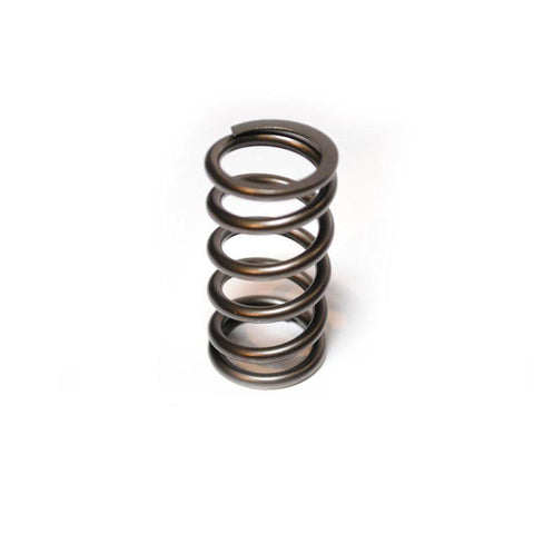 HAMILTON CAMS 07-S-003 VALVE SPRINGS 1998.5-2018 DODGE RAM 5.9L/6.7L CUMMINS-XDP-Full Send Diesel