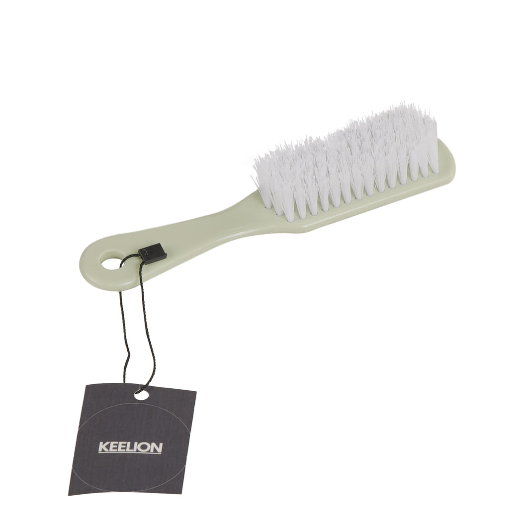 Keelion Shoe Brush