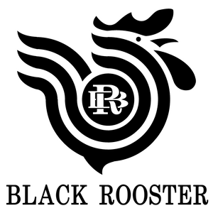 Black Rooster Tees