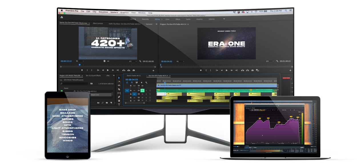Era-One-Cinematic-SFX-Multi-Device-Display