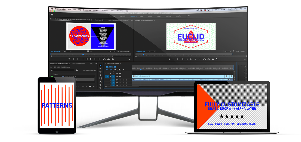 Euclid-2D-Shape-Layer-Animations-Multi-Device-Display