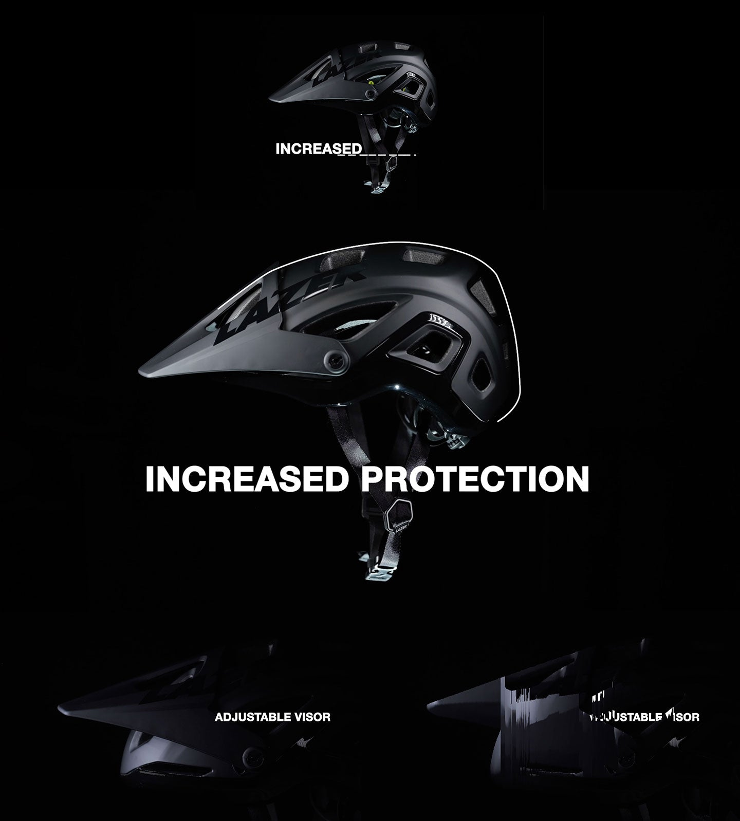 lazer-impala-mips-helmet-video