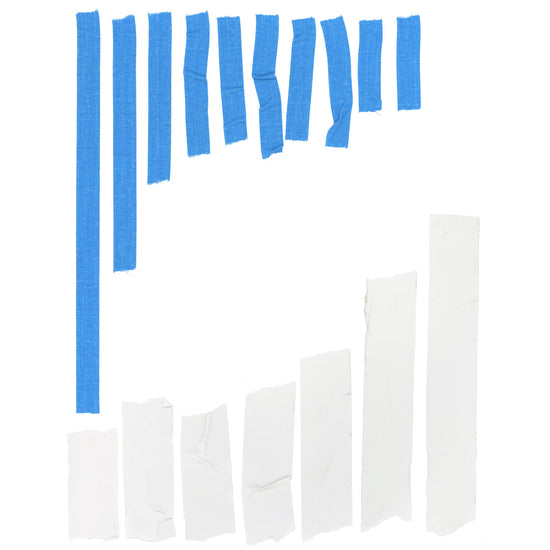 Blue-White-Tape-Graphic-Assets