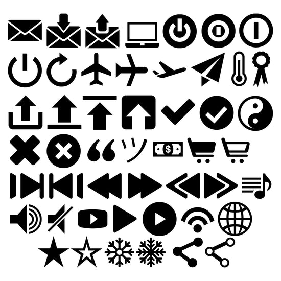 Euclid-2D-Geometric-Shapes-Motion-Graphic-Assets-Icons-2
