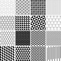 Euclid-2D-Geometric-Shapes-Motion-Graphic-Assets-Patterns