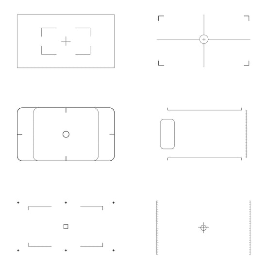 Euclid-2D-Geometric-Shapes-Motion-Graphic-Assets-Viewfinders