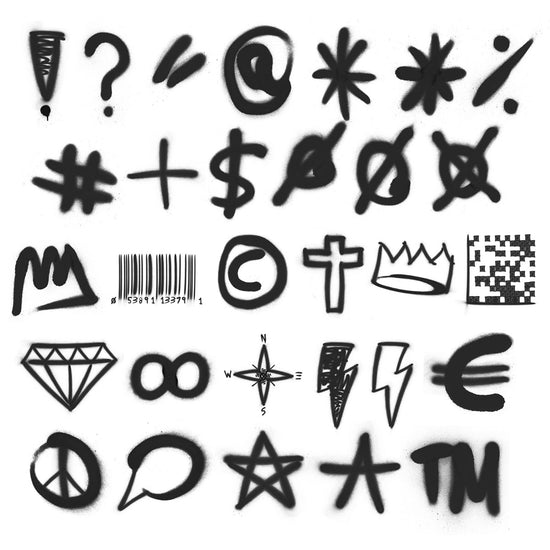 Graffiti-Spray-Paint-Graphic-Assets-Symbols