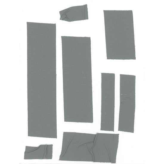 Grey-Gaffers-Tape-Graphic-Assets