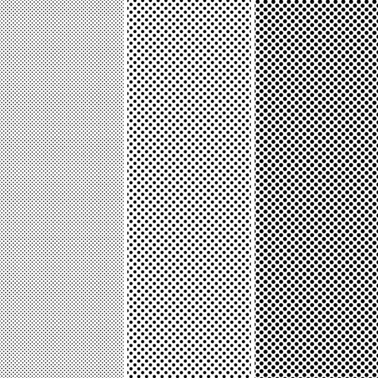 Grit-Vintage-Halftone-Graphic-Overlay-1