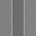 Grit-Vintage-Halftone-Graphic-Overlay-2