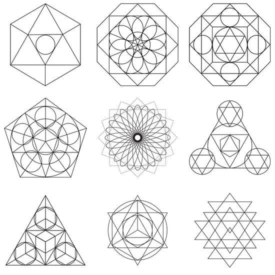 Mandala-Sacred-Geometry-Motion-Graphic-Assets-3