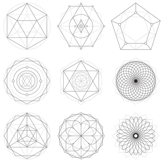 Mandala-Sacred-Geometry-Motion-Graphic-Assets-4