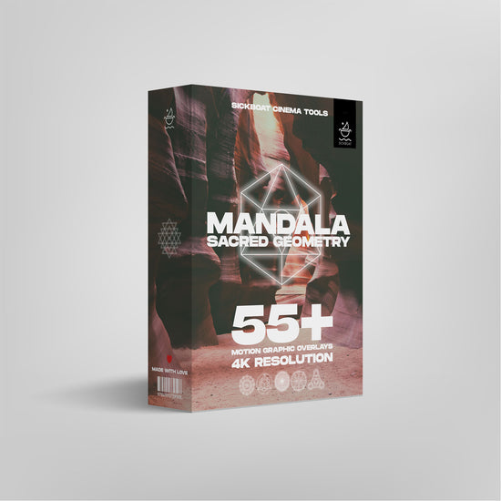 Mandala-Sacred-Geometry-Motion-Graphic-Pack