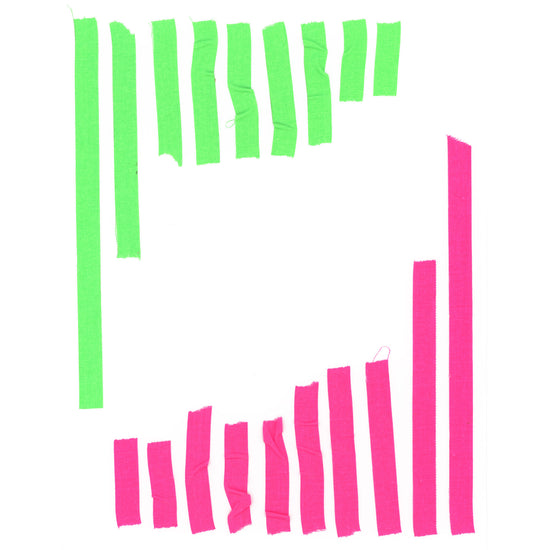 Neon-Green-Pink-Tape-Graphic-Assets