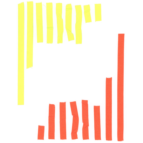 Neon-Yellow-Orange-Tape--Graphic-Assets