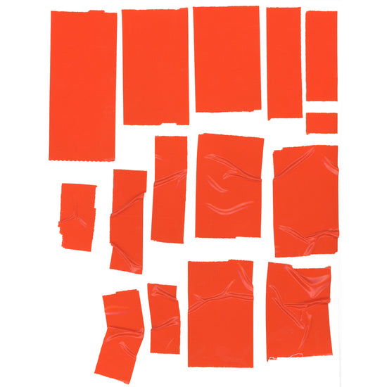 Orange-Duct-Tape-Graphic-Assets
