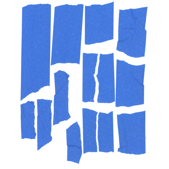 Painters-Blue-Tape-Graphic-Assets