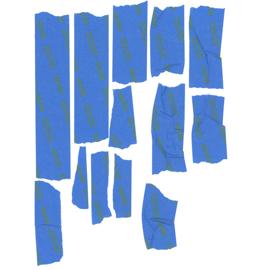 Painters-Blue-Tape-Text-Graphic-Assets