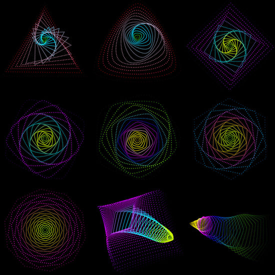 Quanta-3D-Sound-Waves-Motion-Graphic-Assets-1