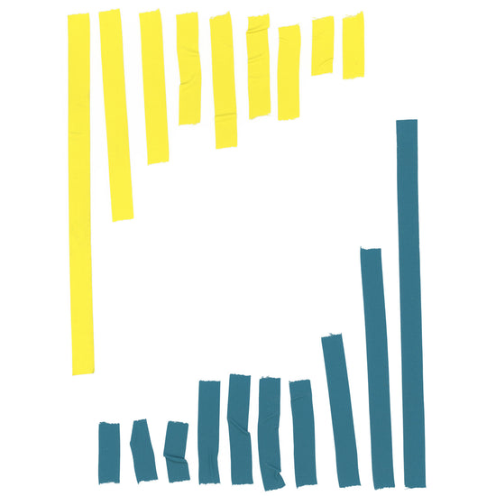 Yellow-Navy-Blue-Tape-Graphic-Assets