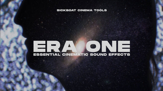 era-one-cinematic-sound-effects-for-film
