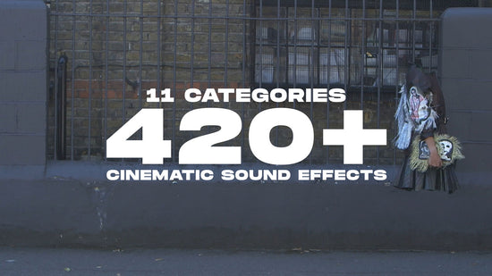era-one-cinematic-sound-effects-420-sfx