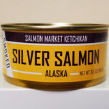 Party Kit · FREE SHIPPING - SalmonMarket