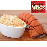 Lobster Spread - SalmonMarket