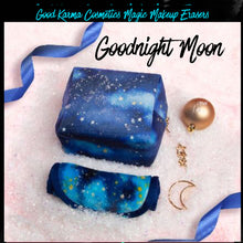 Load image into Gallery viewer, GOODNIGHT MOON MakeUp Eraser