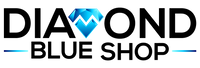 Diamond Blue Shop