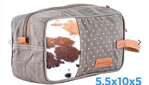 SixTease Constellation Toiletry | Makeup bag
