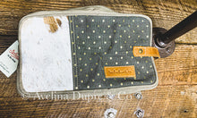 Load image into Gallery viewer, SixTease Constellation Toiletry | Makeup bag