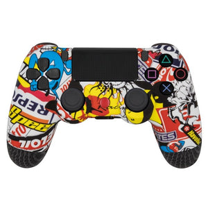 BBC プロビルダー Pro Builder コントローラーカスタマイズ Battle Beaver Customs - Customer's Product with price 19230.00 - KAEDE GAMING Store