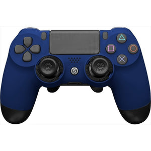 "スカフ インフィニティ Kビルダー フルカスタマイズ | Scuf Infinity 4PS PRO ""K"" BUILDER - Customer's Product with price 33900.00 - KAEDE GAMING Store"