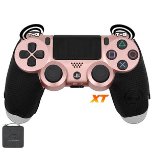 PS4 Pro Builder カスタムコントローラー Battle Beaver Customs - Customer's Product with price 29680.00 - KAEDE GAMING Store