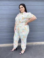 Load image into Gallery viewer, Girl Crush Jumpsuit