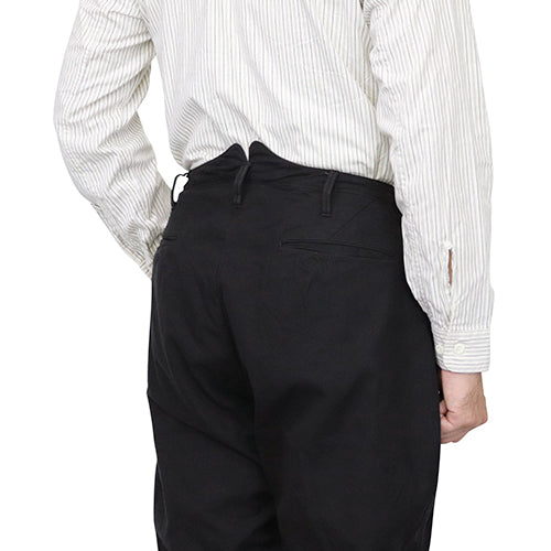 FREEWHEELERSFreewheelers POPE GREAT LAKES GMT.MFG.Co. 1910-1920s OUTDOOR STYLE THREE-QUARTER LENGTH TROUSERS