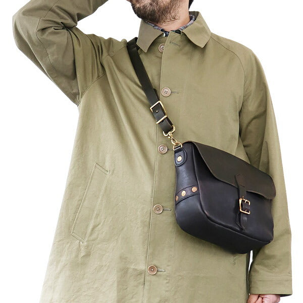 THE CORONA UTILITY <BR>UP DUSTER COAT  <br>KHAKI <br>MADE IN JAPAN <BR>